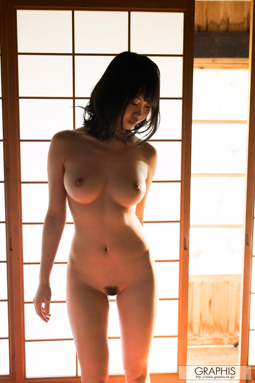 gra_suzu-h2020.