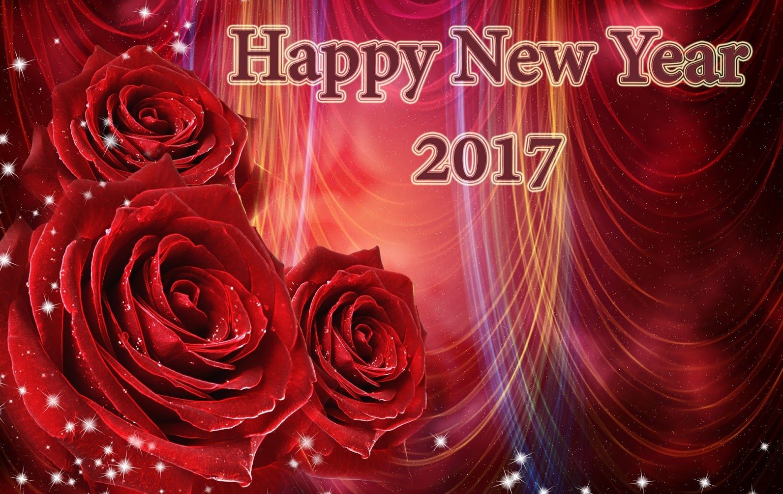Happy-New-Year-2017-Wallpaper-HD.