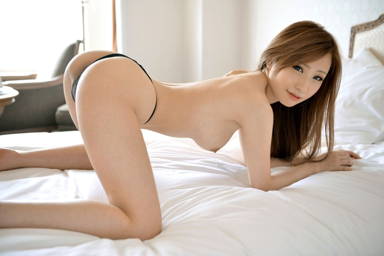 hot-japanese-doggy