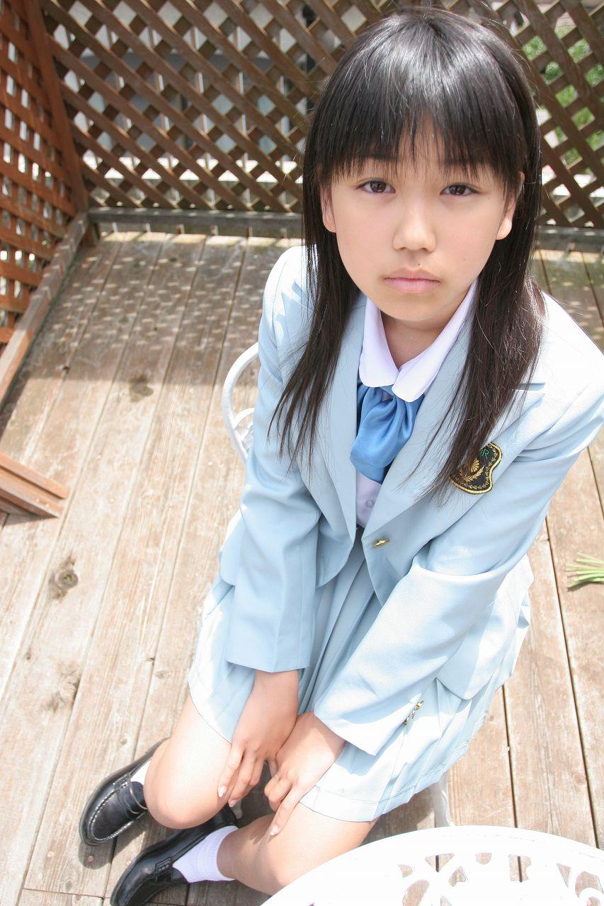 [@crepe] 2017.06.02 Honoka Ayukawa 鮎川穂乃果 制服 -    uniform [3.6 Mb] img_37572-jpg