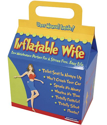 inflatable-wife-11.