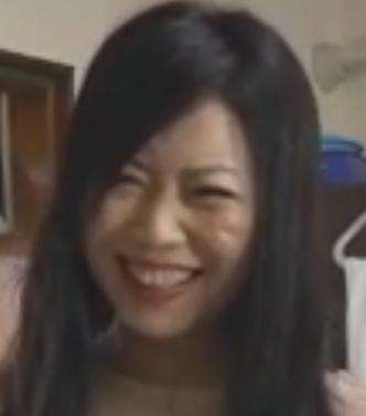 JKNK-018 - Smile.jpg