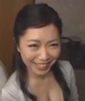 JKNK-018 - Smile2.jpg