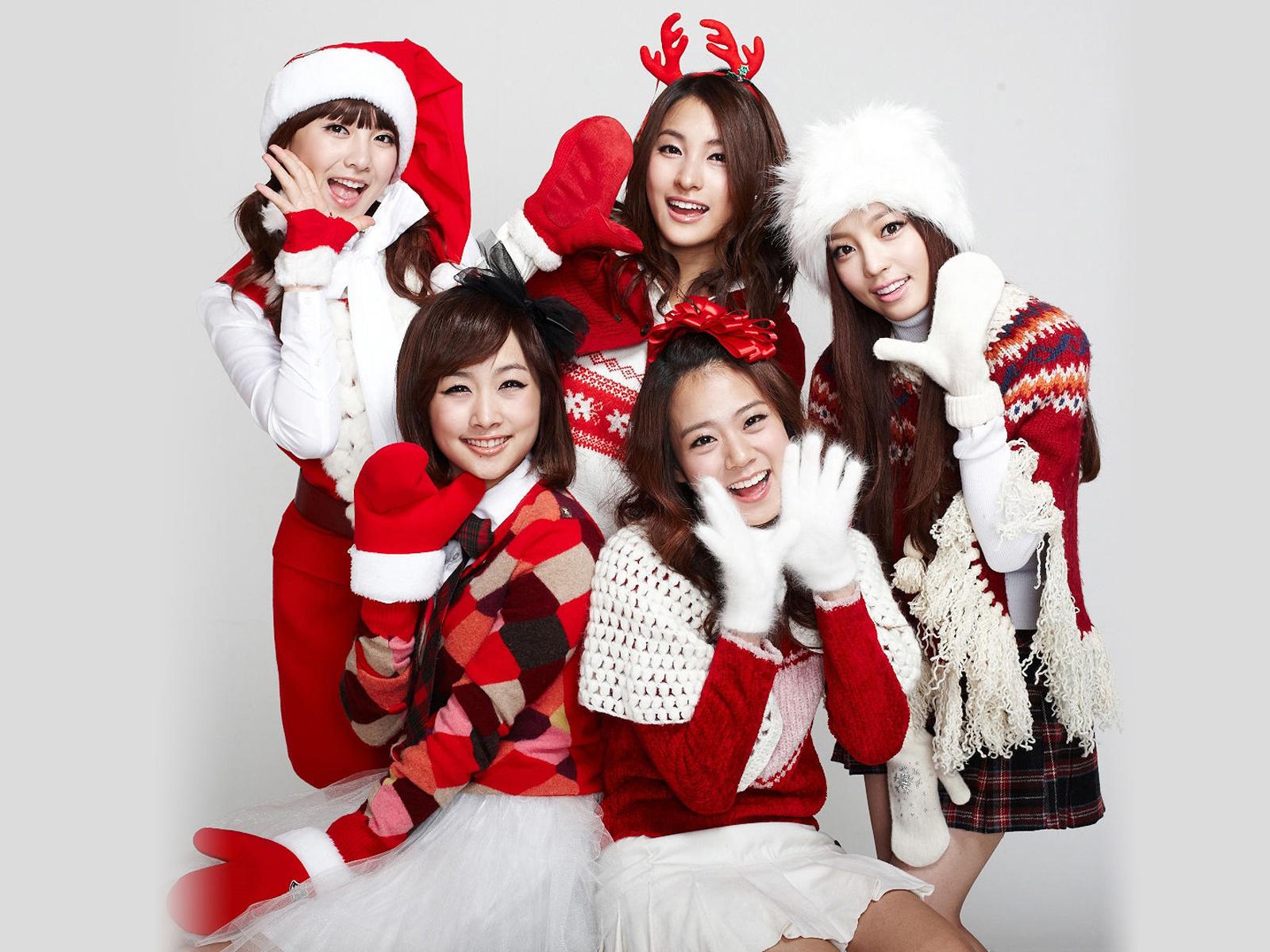 Kara_Christmas.