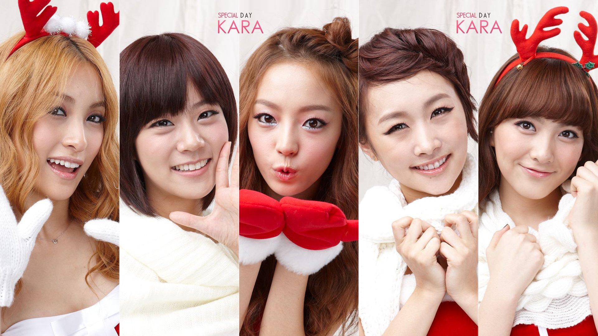 Kara_Christmas_2.