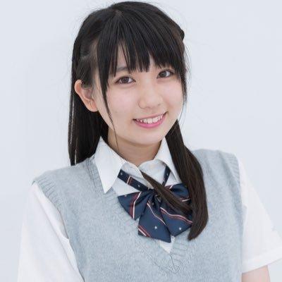 Kasuga Ayaka iGTJJtX-.jpg