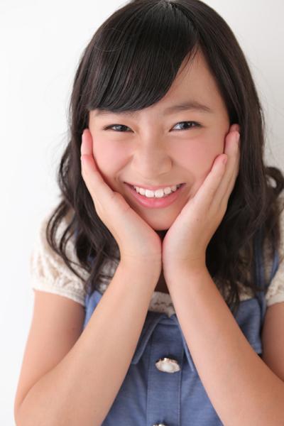 Kawamura Miruku photo_04.
