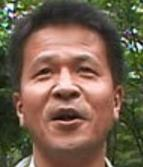 Ken Yamagata -mini.