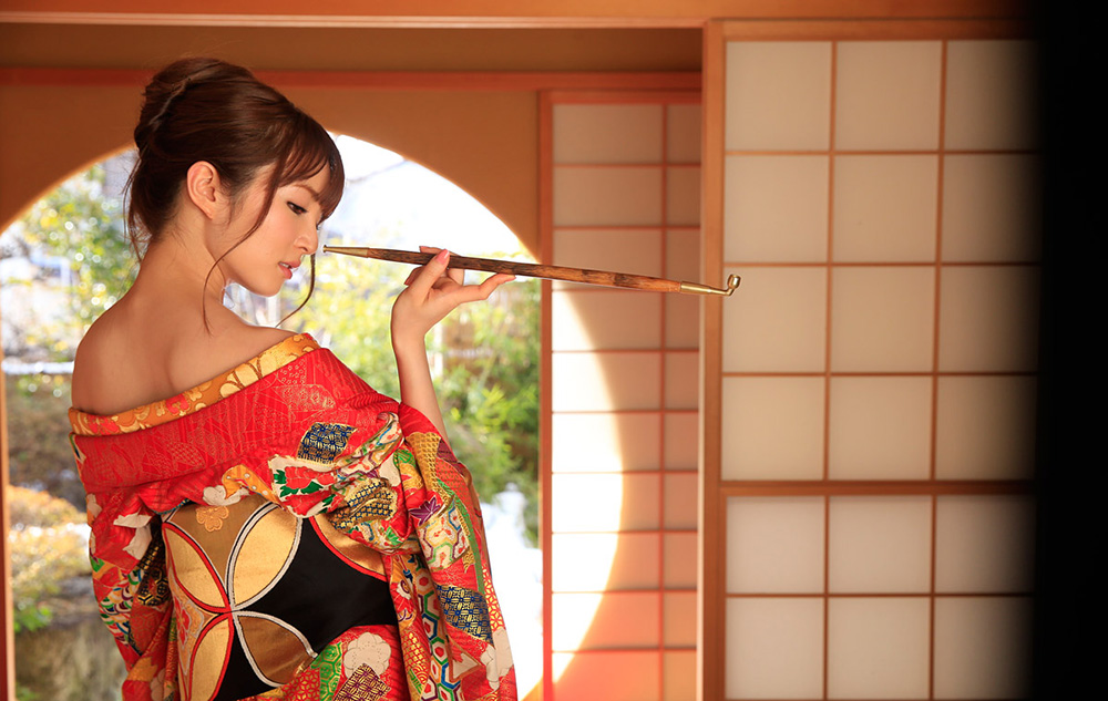 kyonyu_oppai20150531-03oohashimiku_av_jyokyoushi_kimono_sexy0178.jpg