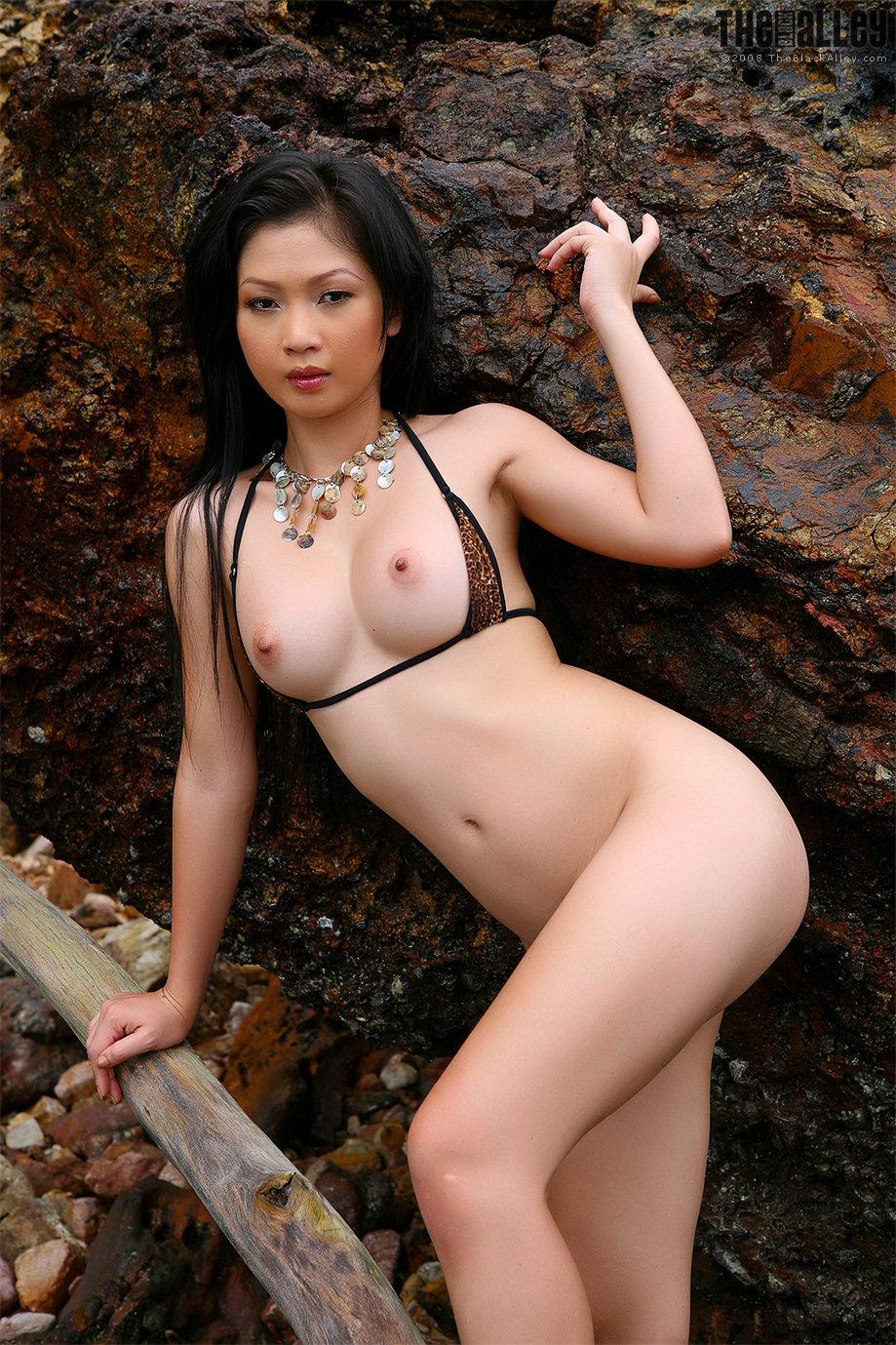 Beautiful liu yifei nu — pic 3