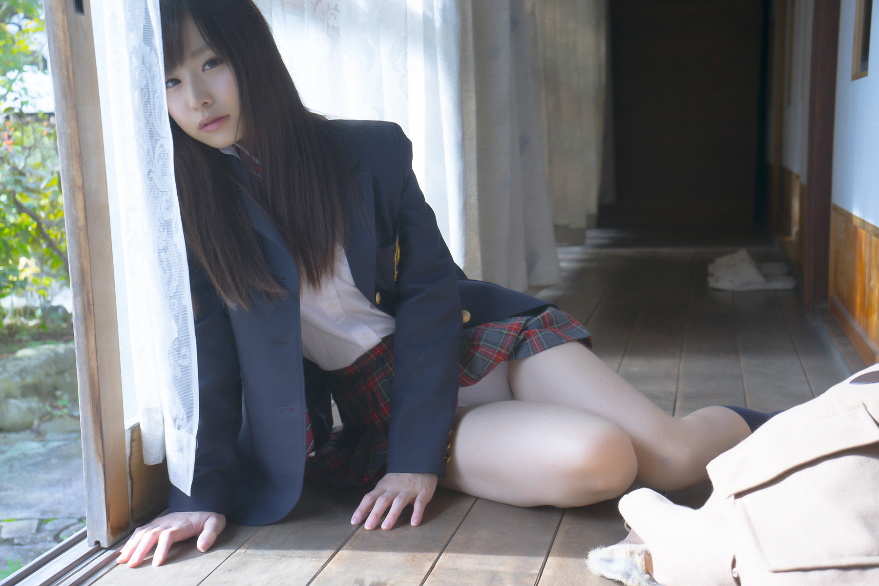 m010110_1-jpg [Megumi Aisaka 逢坂愛] Megu Izumu メグ伊豆ム [586P264MB]