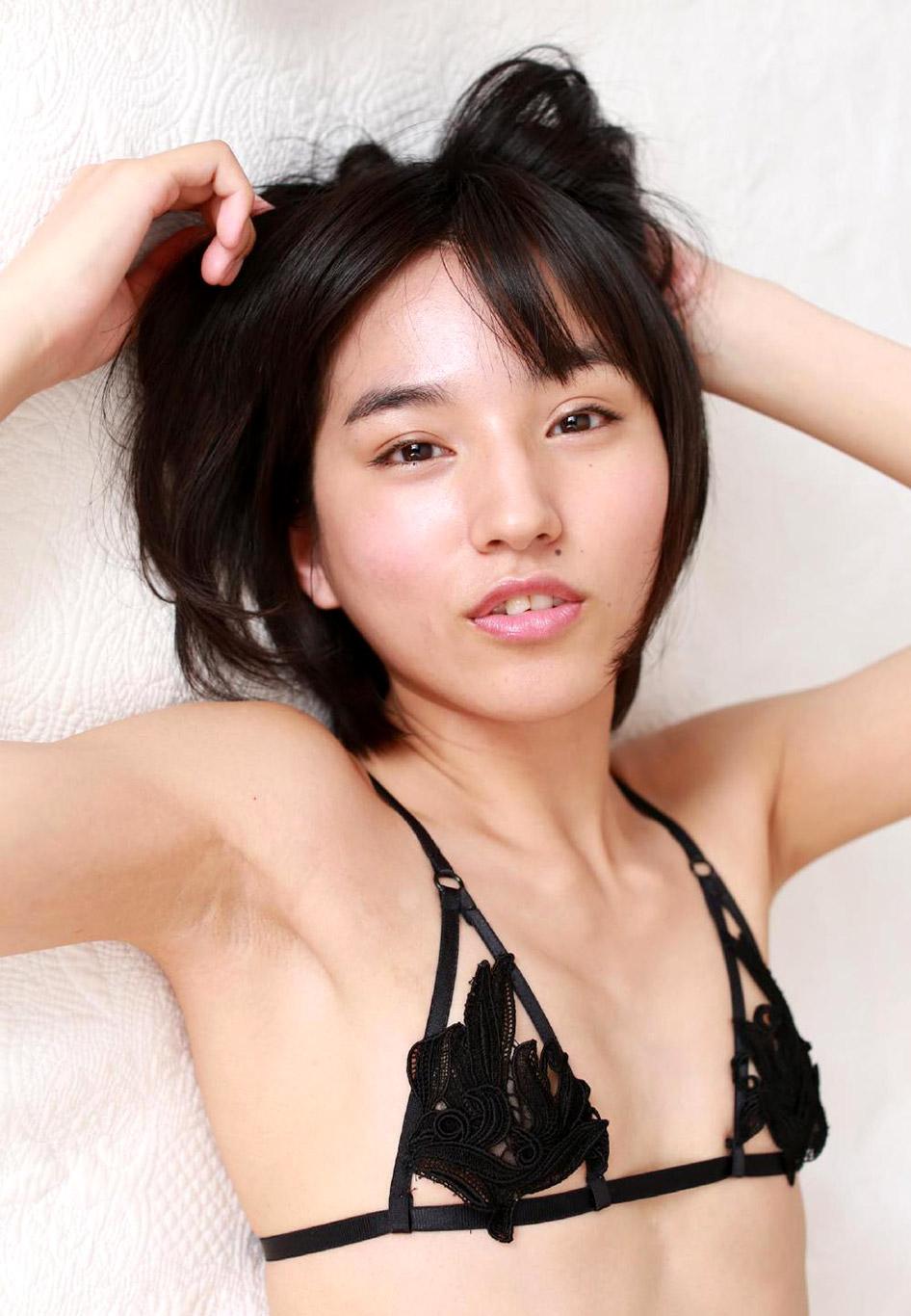 Mai Yasuda  -55555.jpg