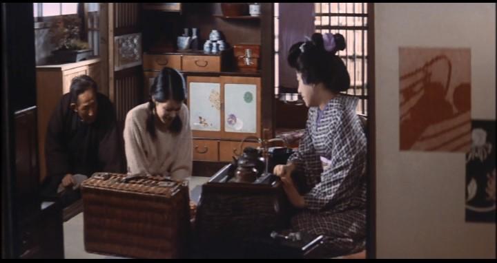 Man and Woman Behind the Fusuma Screen.mp4_snapshot_00.38.15_[2020.02.26_15.29.30].jpg