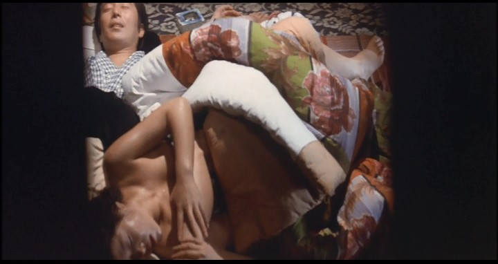 Man and Woman Behind the Fusuma Screen.mp4_snapshot_00.41.56_[2020.02.26_15.29.41].jpg