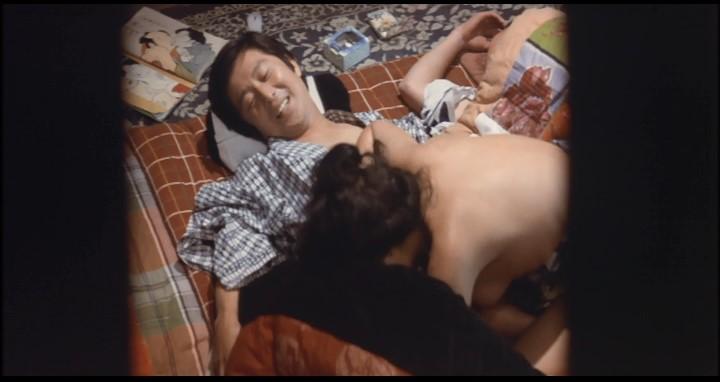 Man and Woman Behind the Fusuma Screen.mp4_snapshot_00.44.49_[2020.02.26_15.29.49].jpg