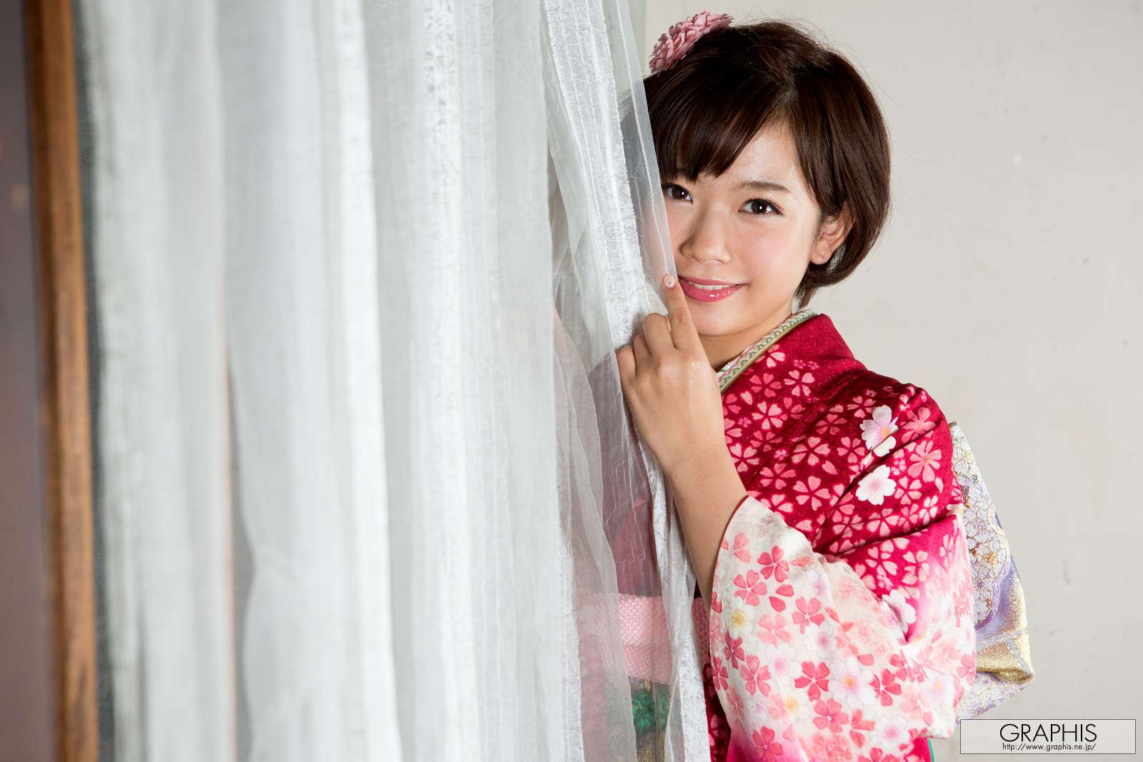 Mana_Sakura_2.jpg