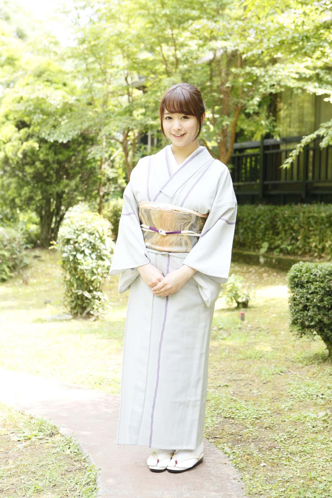 Marina_Shiraishi_3.jpg