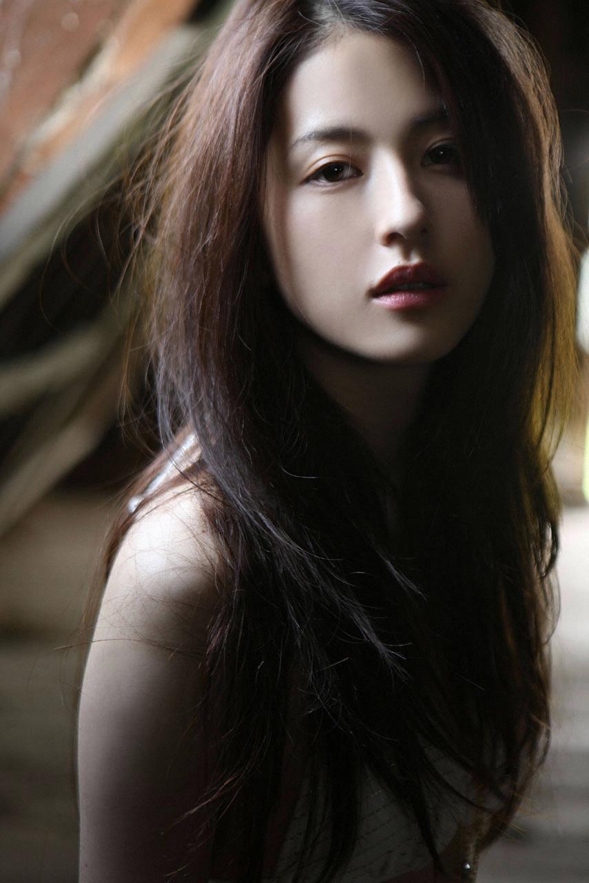 [WPB-net] No.100 Wakana Matsumoto 松本若菜「おちゃめ!」 sexy girls image jav