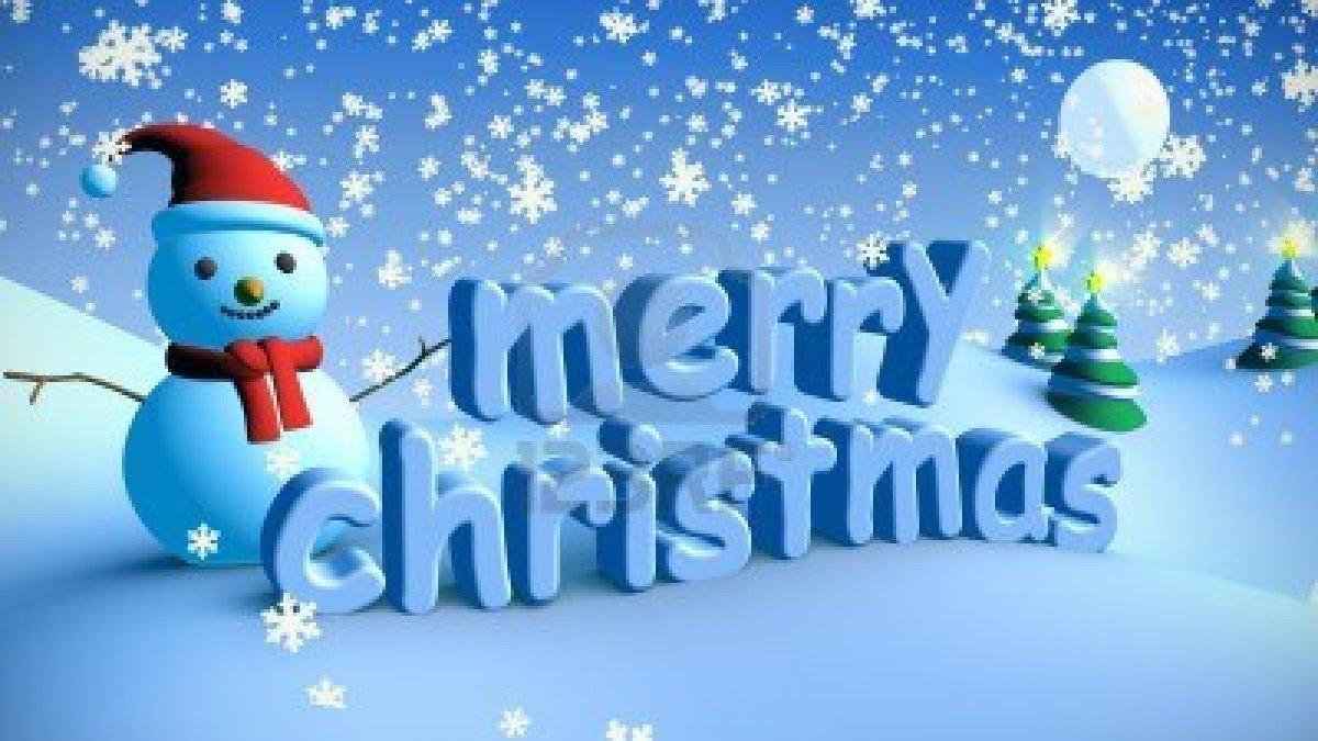 merry-christmas 1.