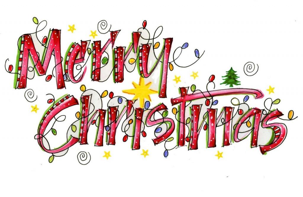 merry-christmas4.