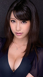 miki_sunohara.
