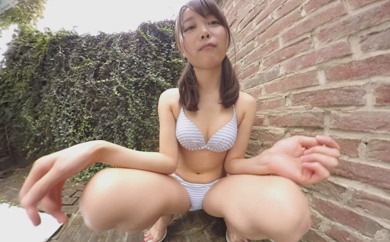 mio-oichi-never-ending-virtual-date-part-1-5.jpg