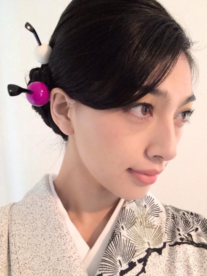 Miss(Miyavi ) Saori-Kimono 5.jpg