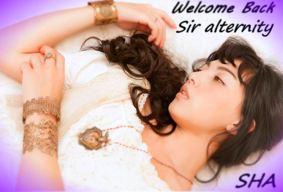 Miss Saori-alternity  6 2017.jpg