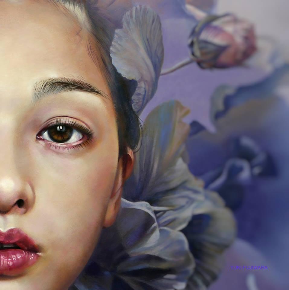 Miss Saori(love at first sight) By Yuki Fujiwara-2.jpg