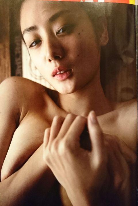 Moemi Katayama 58.jpg