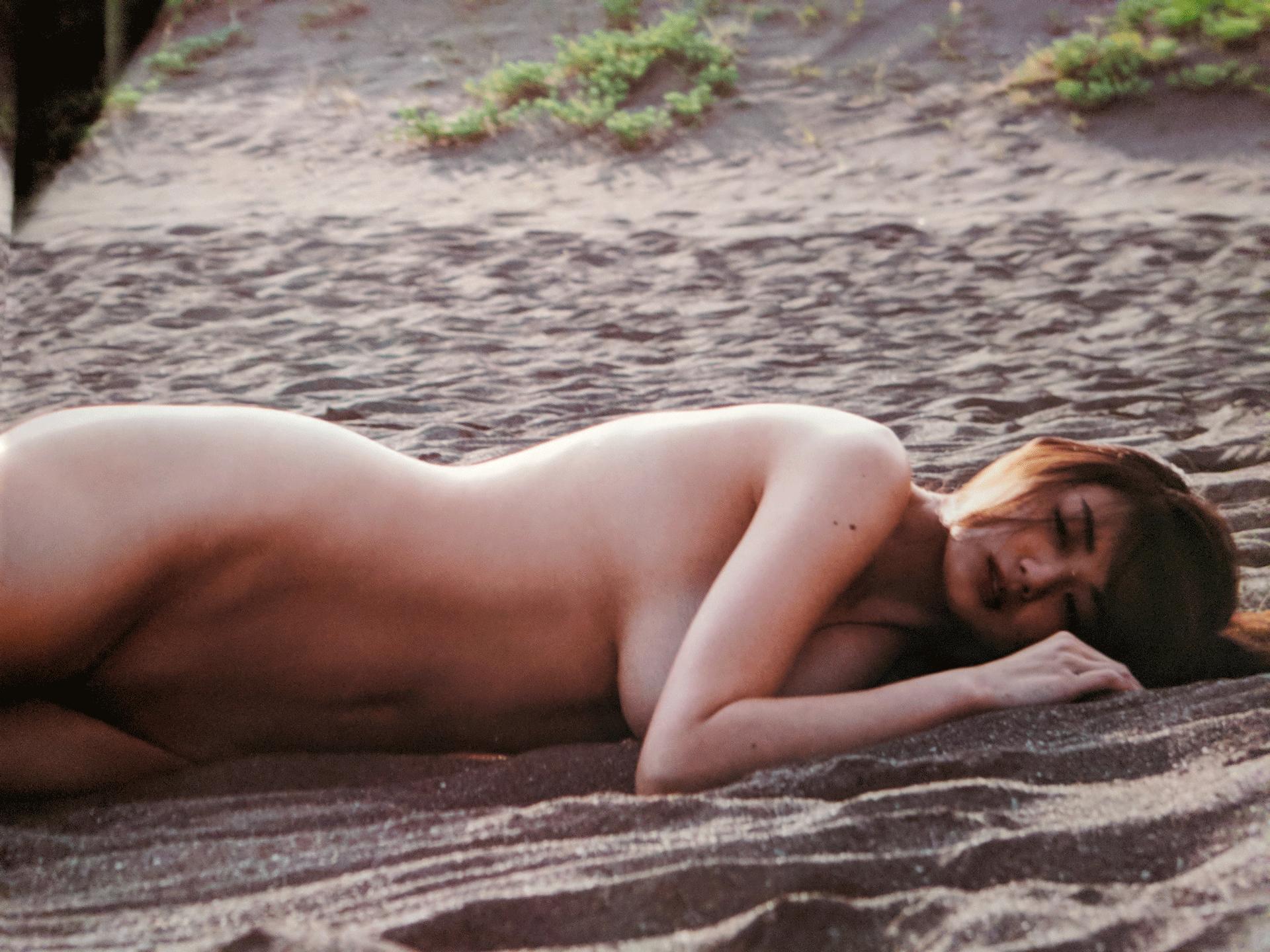 Moemi Katayama 60.png