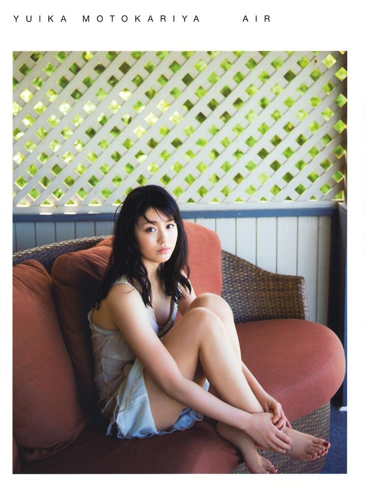 [DPB] New Girl Collection あぶないピュアスマイル 森田沙耶伽 Sayaka Morita