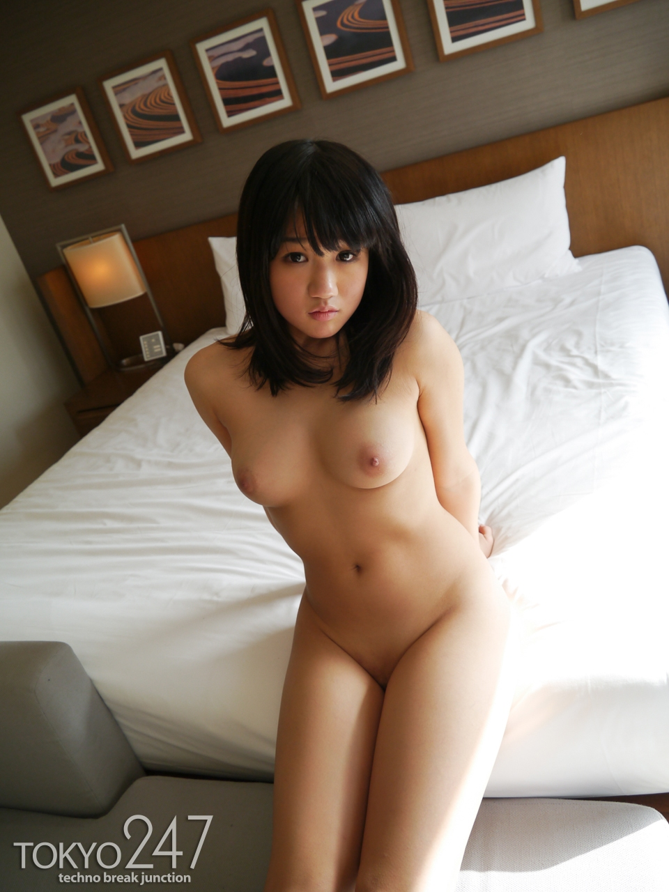 [Maxi-247] 2013.03.19 MS432 穂積 [100P58.8MB]Real Street Angels