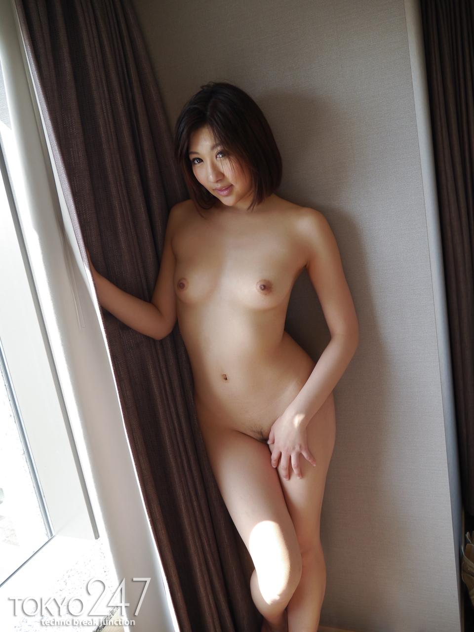 ms_442yuna060.