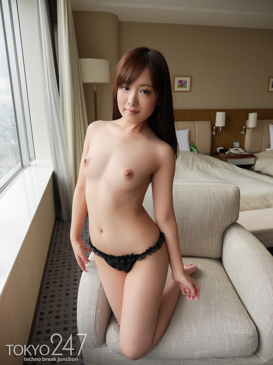 [Maxi-247] Member GIRLS-S MS628 さくらみゆき miyuki [100P68MB]
