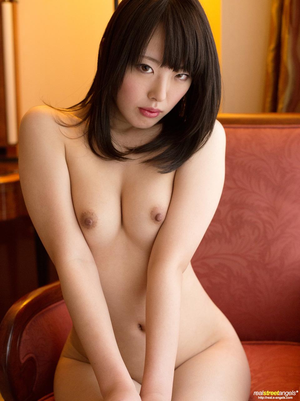 nana_rsa_053.