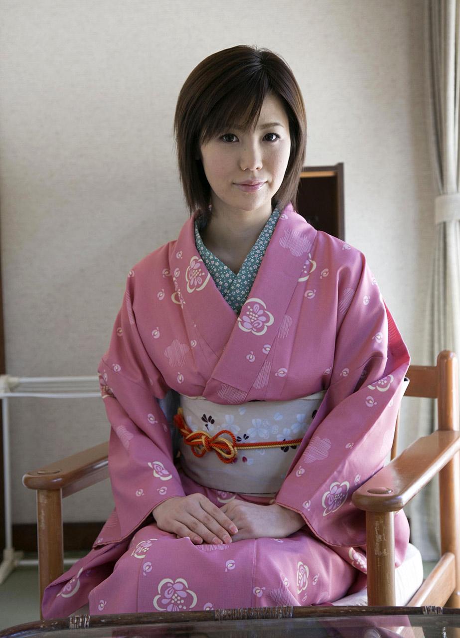 Nanako_Mori_1.jpg