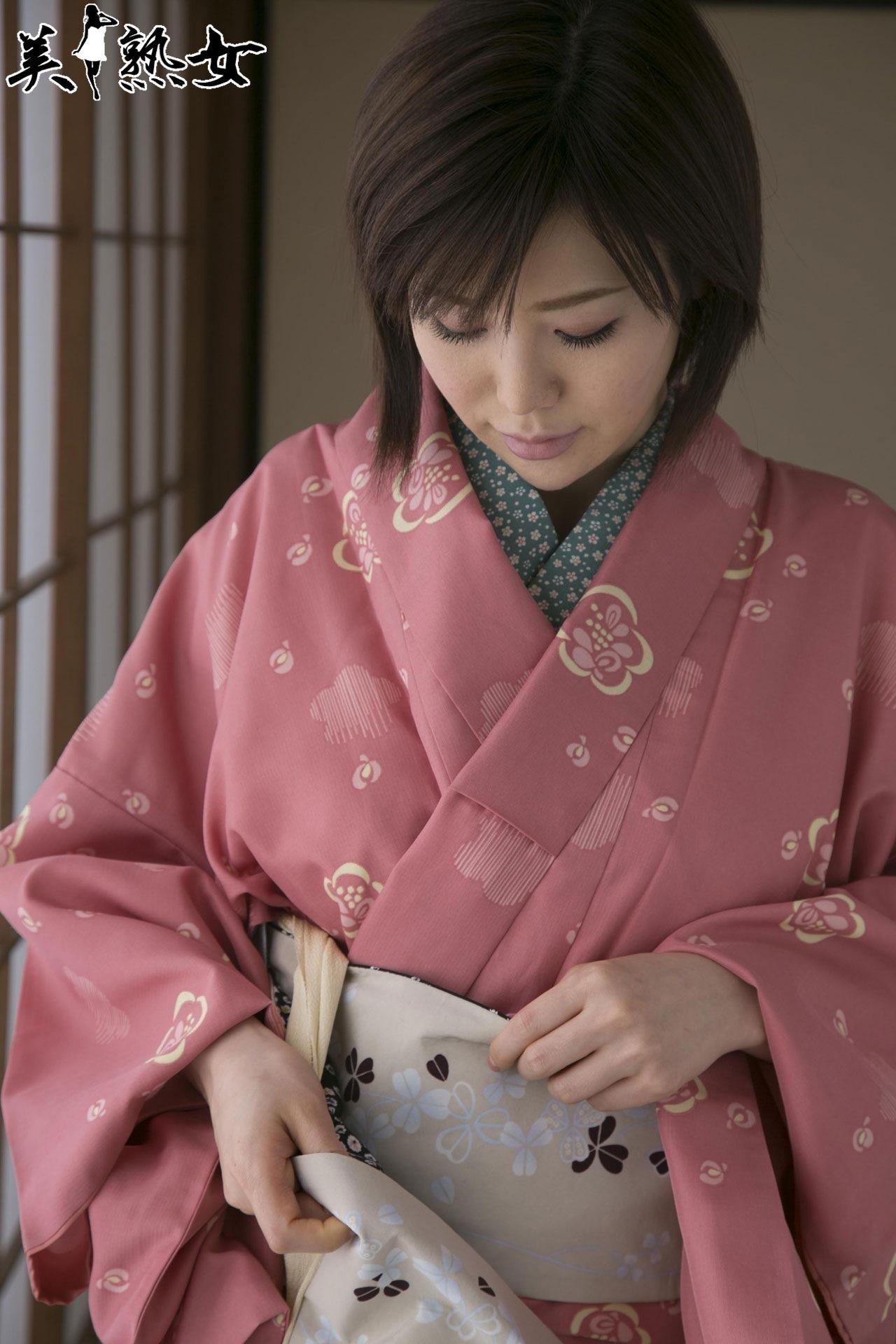 Nanako_Mori_11.jpg