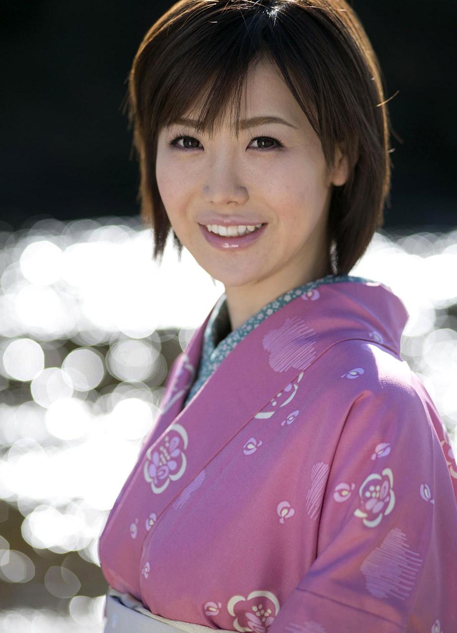 Nanako_Mori_12.jpg