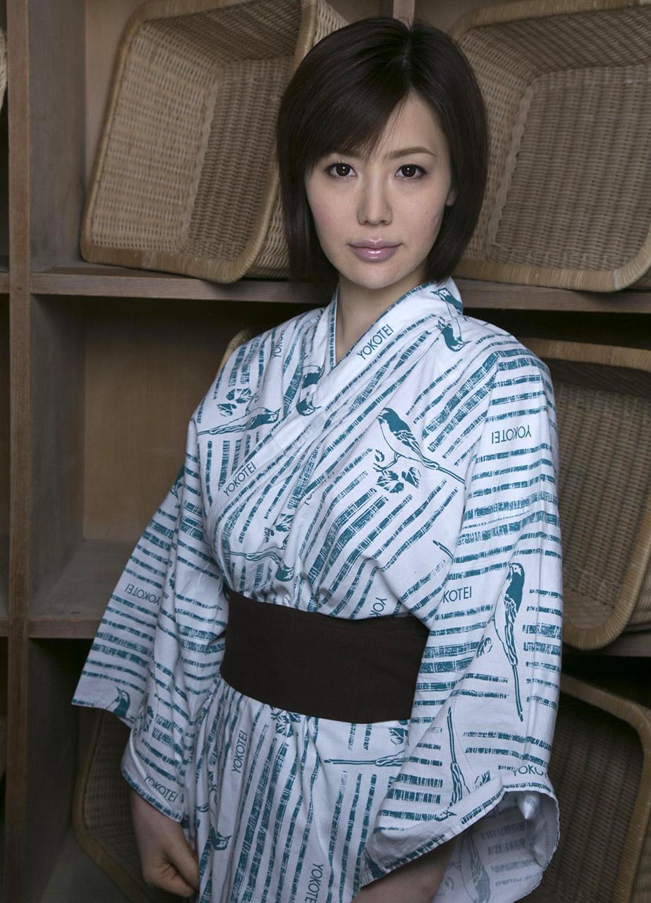 Nanako_Mori_2.jpg