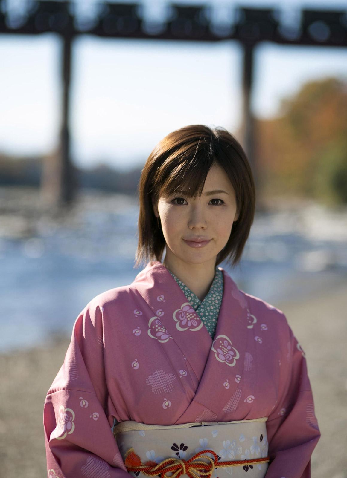 Nanako_Mori_4.jpg