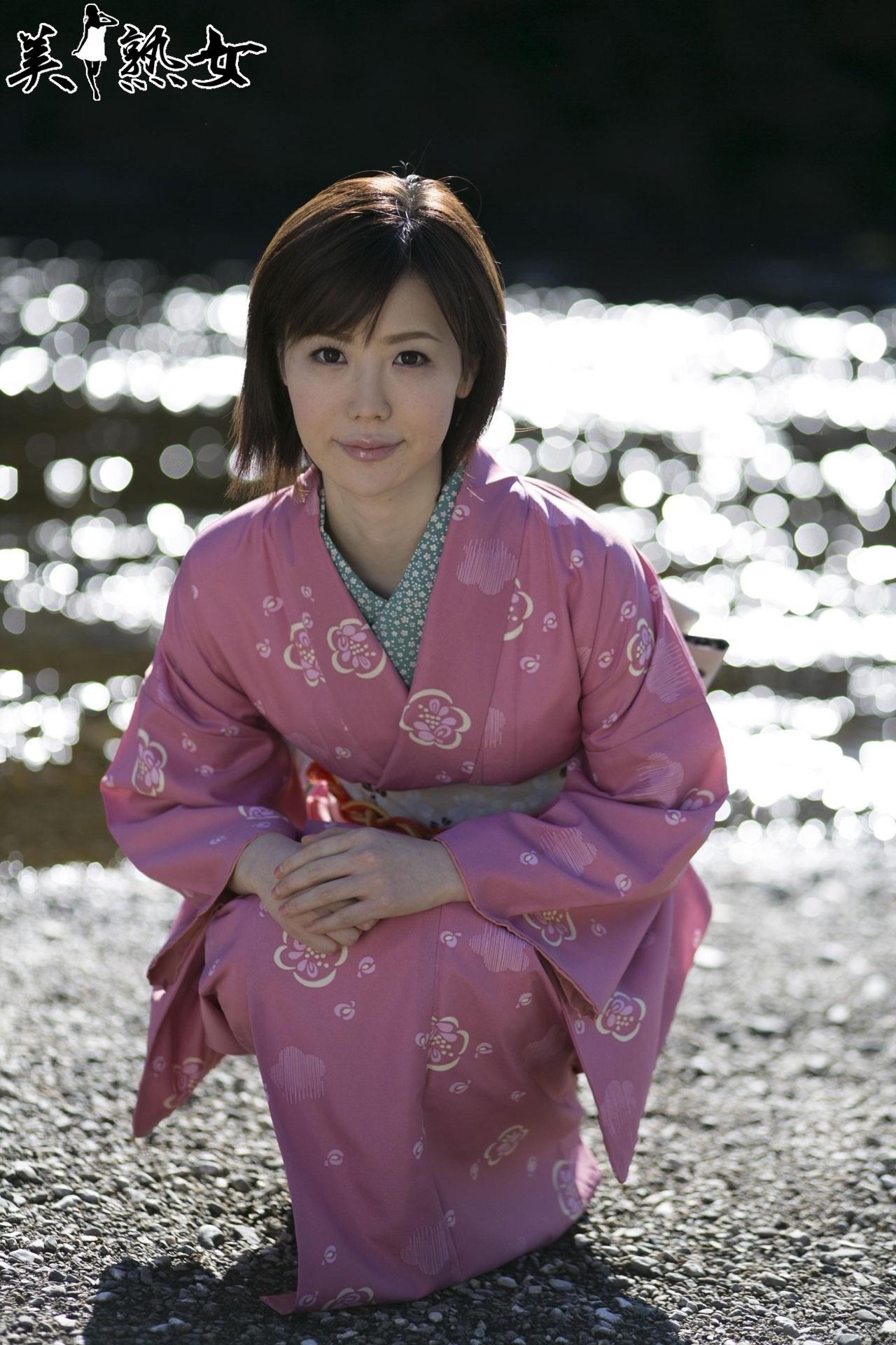 Nanako_Mori_6.jpg