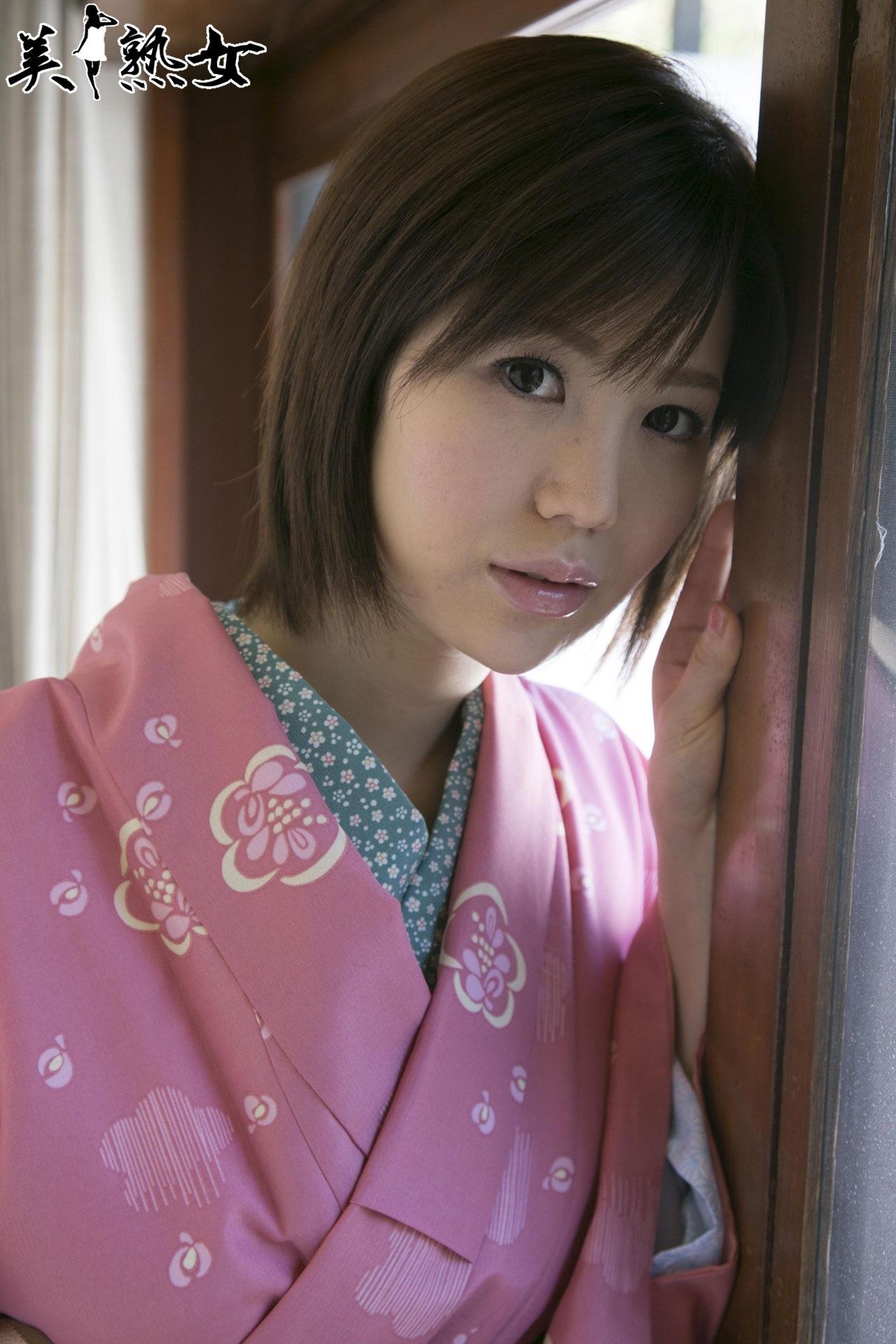 Nanako_Mori_9.jpg