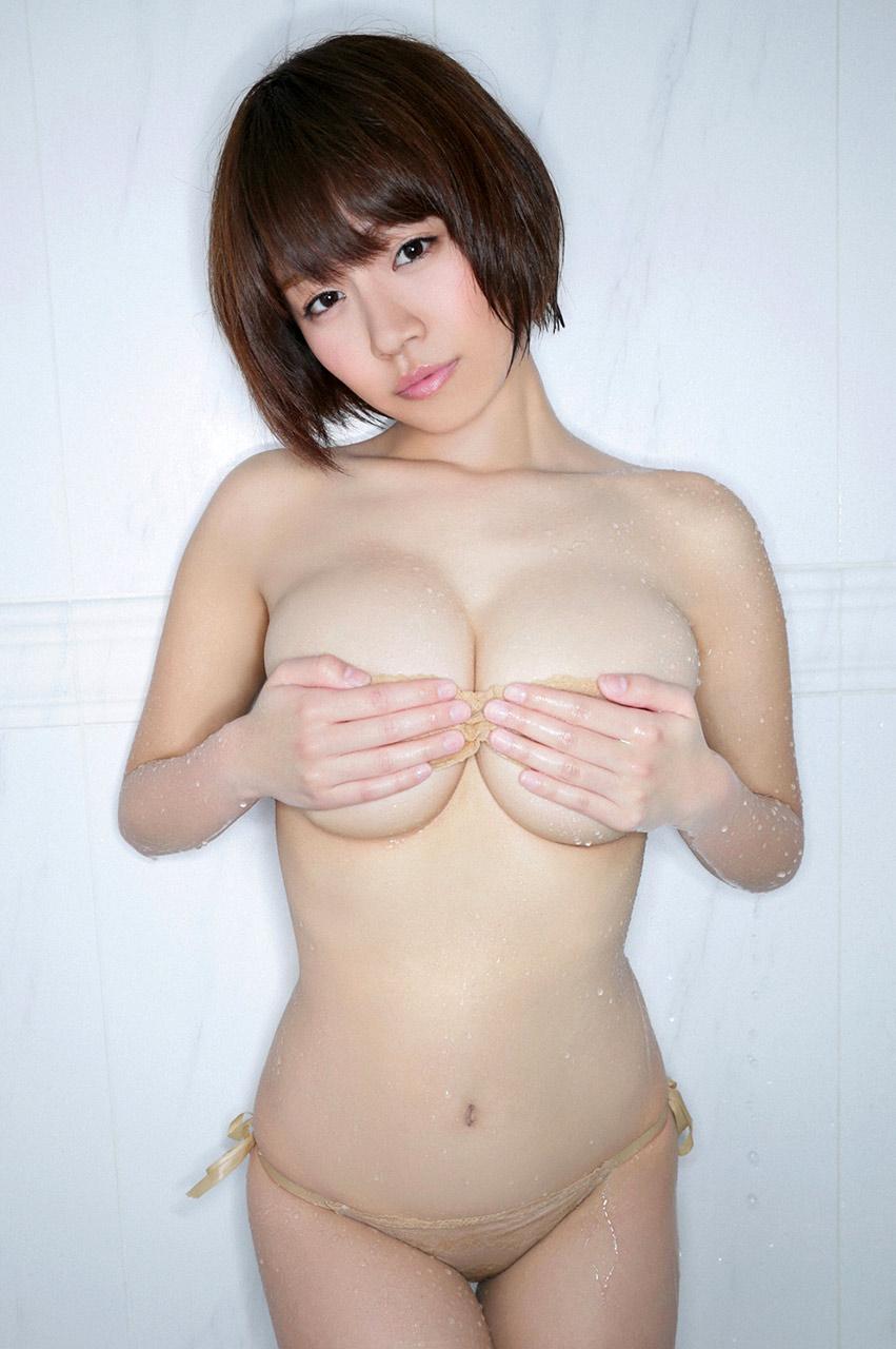 Nanoka  -6.jpg