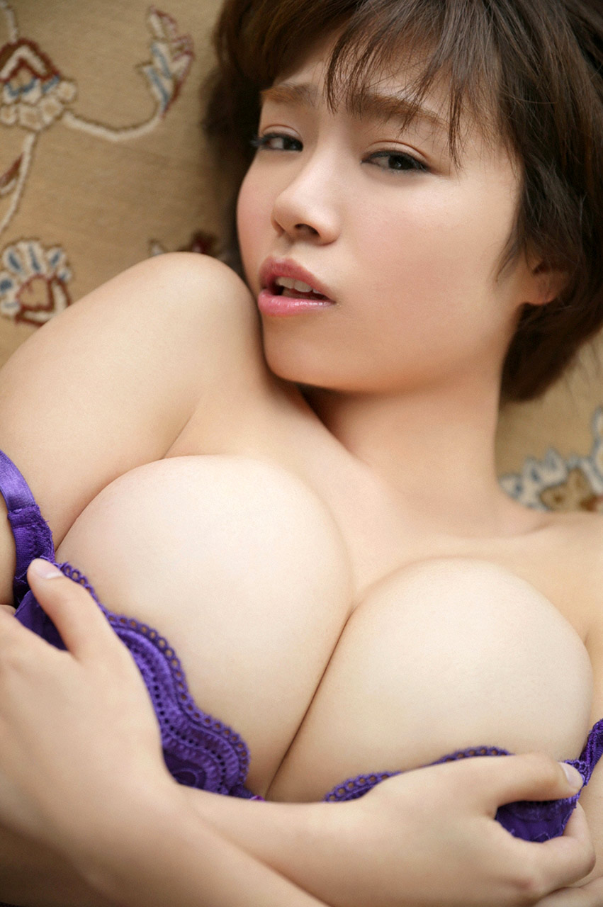 Nanoka  -98888.jpg