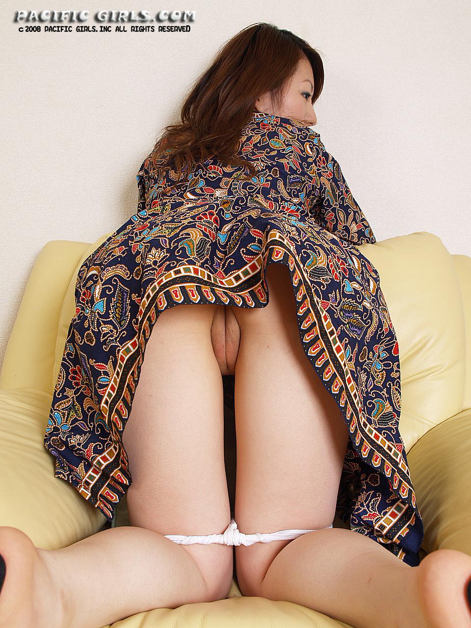 imagetwist.comnude pimpandhost image share.com 31(User Favorites Image teen girls nude $  