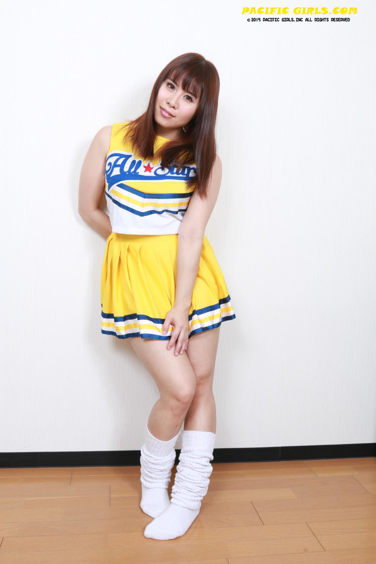pacificgirls.com第1007弾
