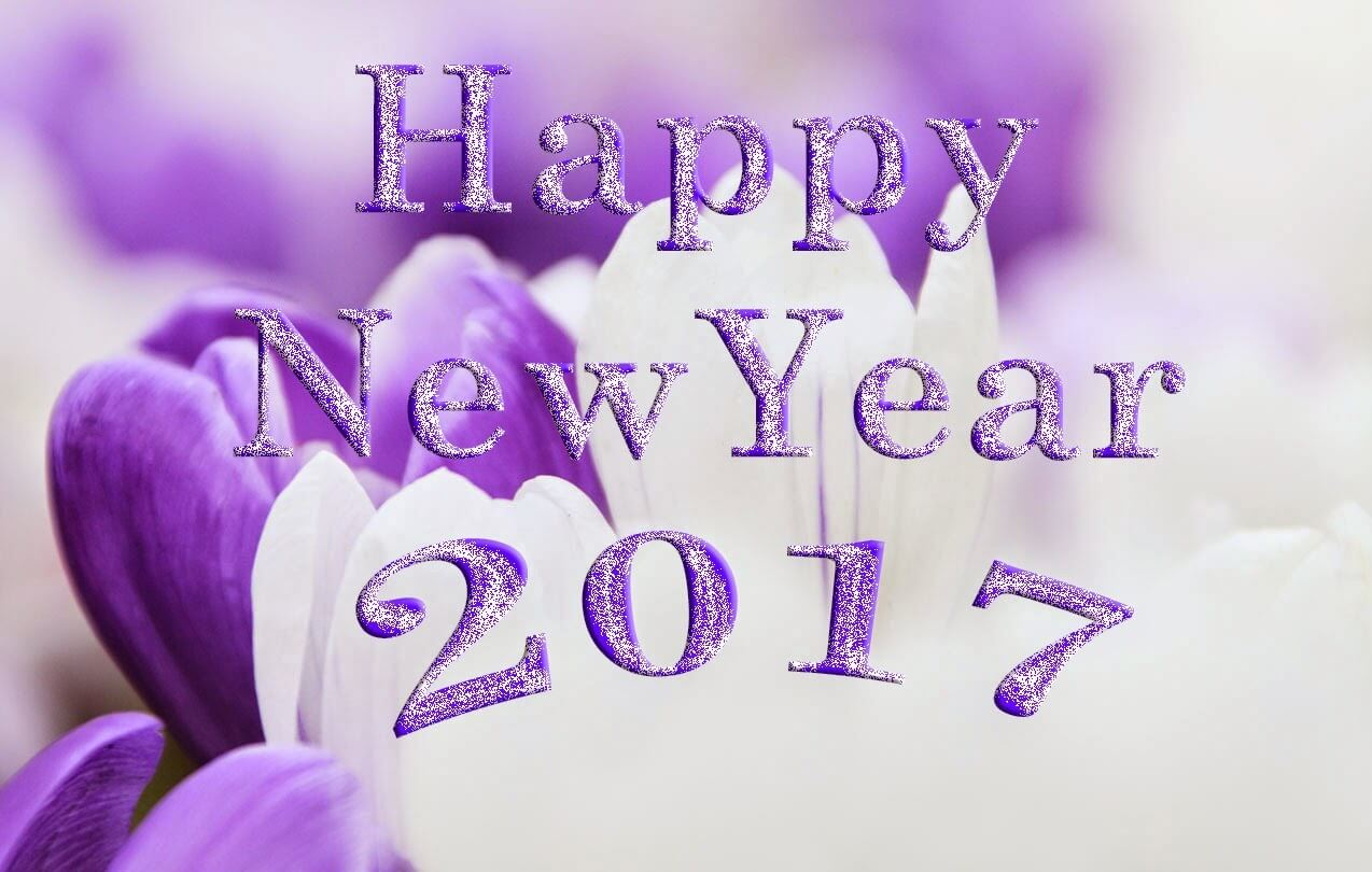 new-year-wallpapers-2017.jpg