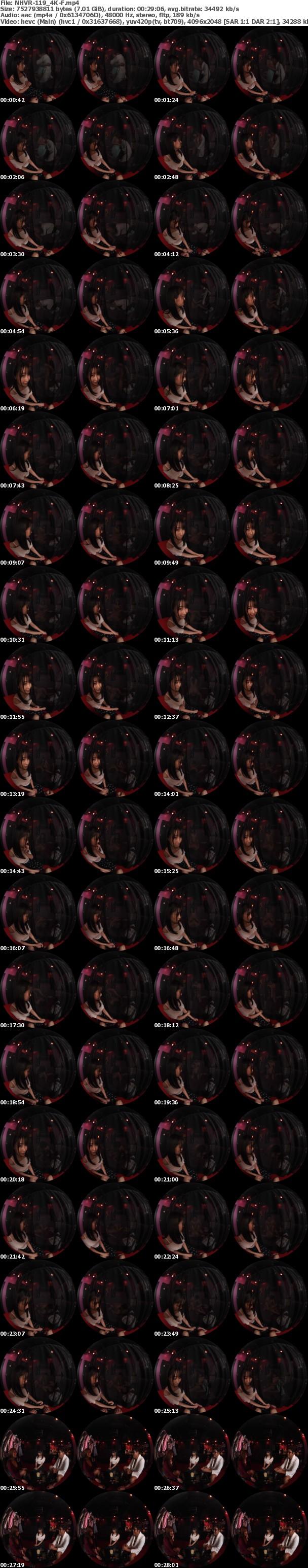 NHVR-119_4K-F-screenshot.jpg