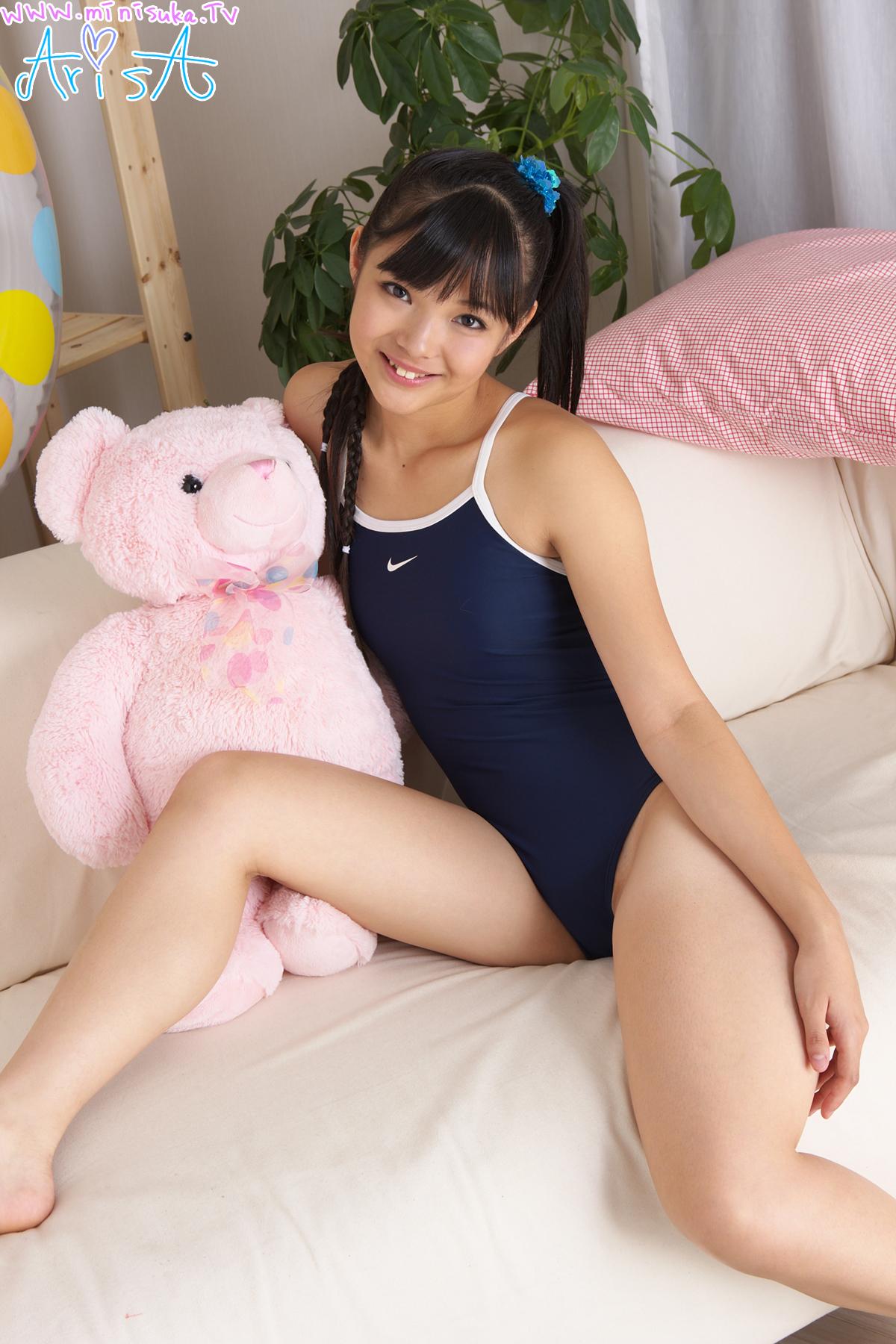 p_arisa-m_st1_03_018-jpg [Minisuka.tv] Arisa Matsuo - Regular Gallery (STAGE1) 03 [52.9 Mb]